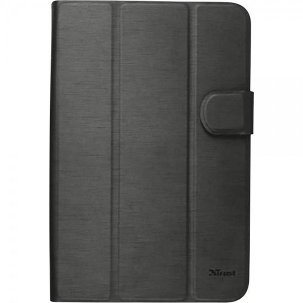 Husa tableta Trust 7-8 inch