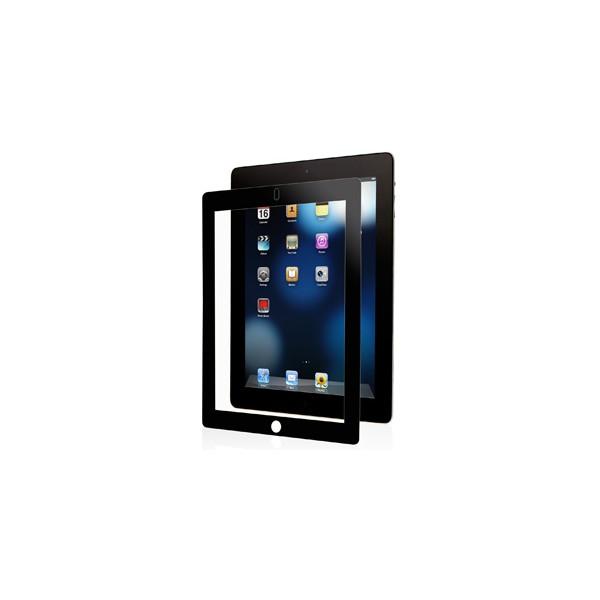 Apple protectie ecran iPad3 neagra