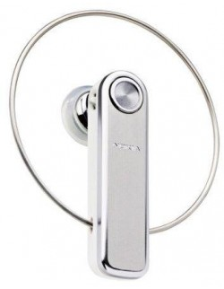 Nokia Headset Bluetooth BH-701