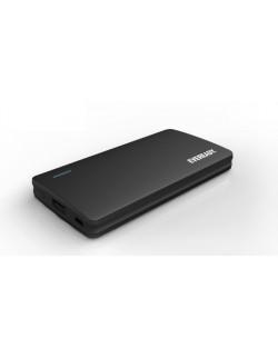 Baterie Externa Energizer 5000 mAh