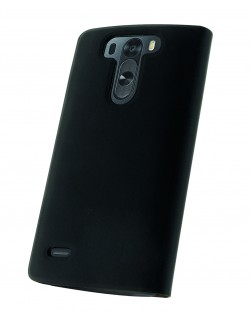 Oxo husa flip LG G3S mini