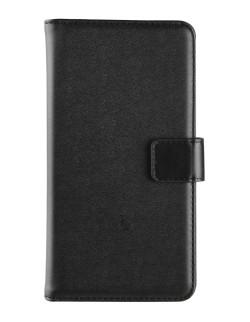 Oxo husa flip Lumia 830