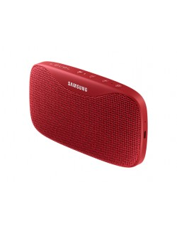 Boxa Portabila Samsung Level Box Slim Rosie, Bluetooth
