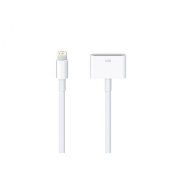 Apple adaptor lightning 30 pini