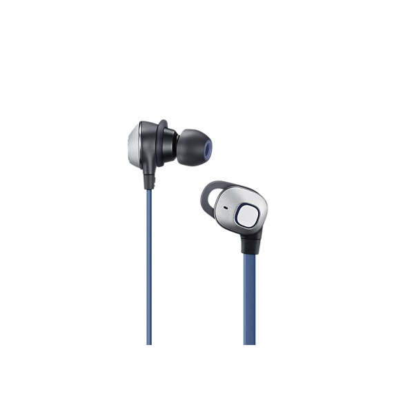 Samsung casti metalice 3.5mm