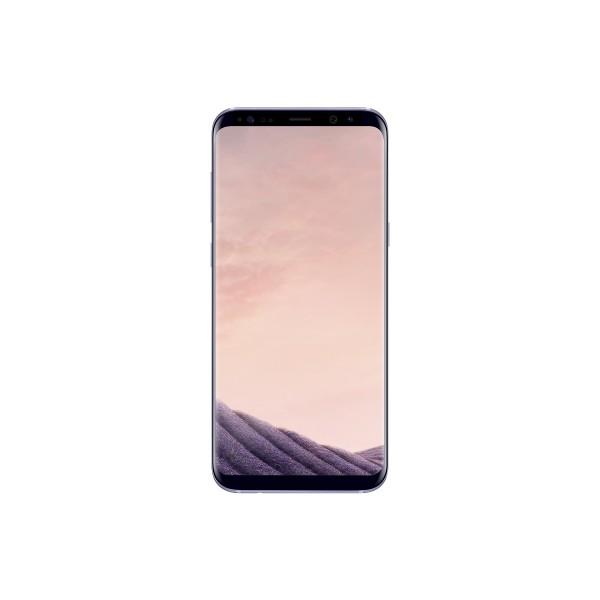 Samsung Galaxy S8+ Gri