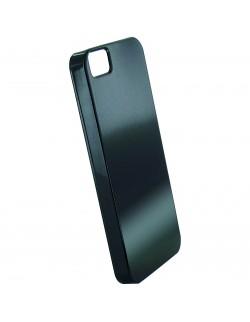 Carcasa Plastic Neagra Iphone5