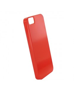 Carcasa Plastic Rosie Iphone5