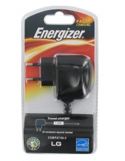 Incarcator priza Energizer LG