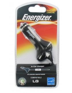 Energizer Incarcator auto LG