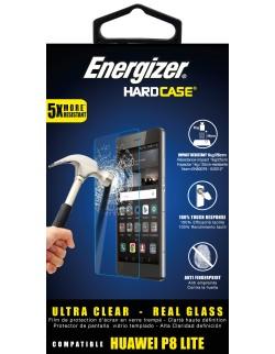 Energizer folie sticla Huawei P8 lite