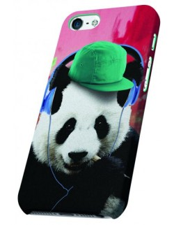 Oxo husa panda Iphone 6 Plus