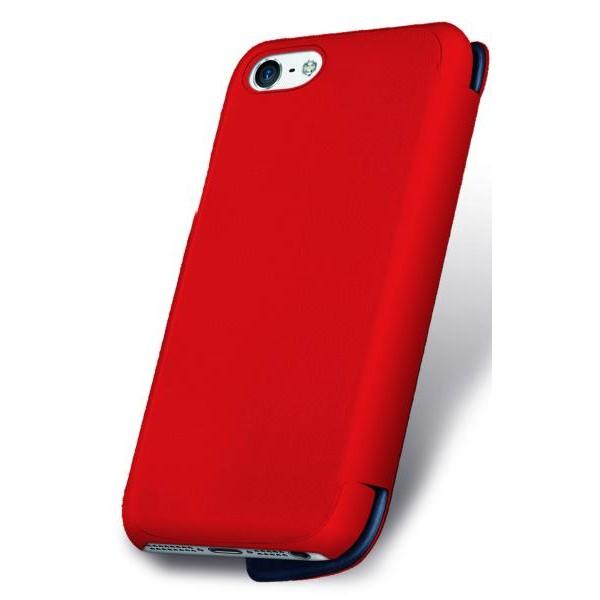 Oxo husa rosie Iphone 6