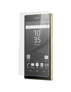 Oxo protectie ecran sticla Sony Z5