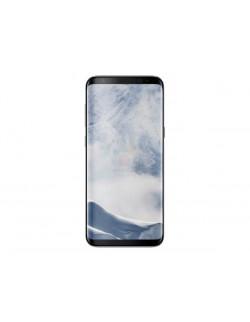 Samsung Galaxy S8 Argintiu