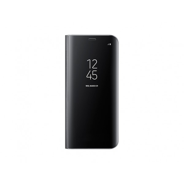 Samsung Clear View neagru Samsung Galaxy S8