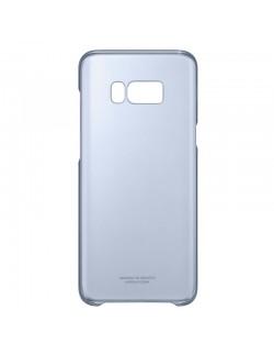 Samsung carcasa albastra Samsung Galaxy S8+
