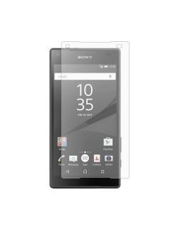 Oxo protectie ecran sticla Sony Z5 Compact