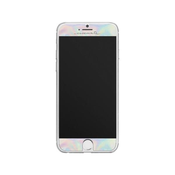 Case mate folie sticla Iphone 7/6S/6