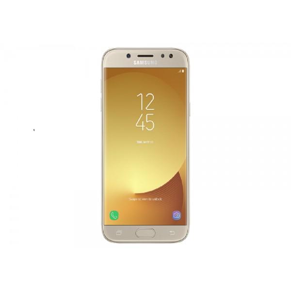 Samsung Galaxy J5 2017 Auriu
