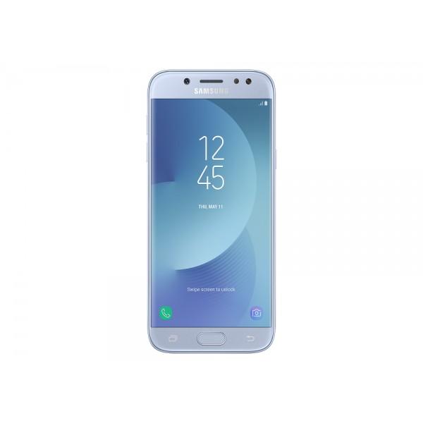 Samsung Galaxy J5 2017 Albastru
