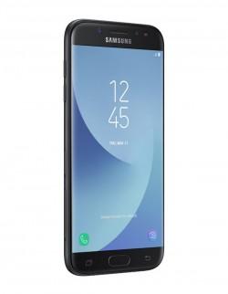 Samsung Galaxy J5 2017 Negru
