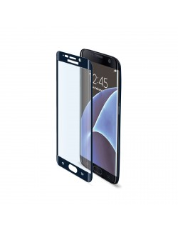 Celly folie sticla curbata Samsung Galaxy S7 Edge