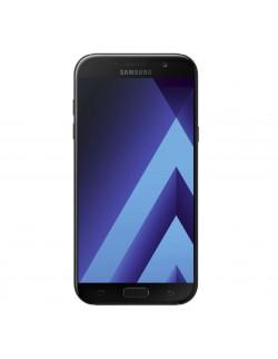 Samsung Galaxy J7 2017 Negru