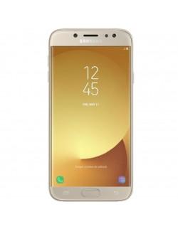 Samsung Galaxy J7 2017 Auriu
