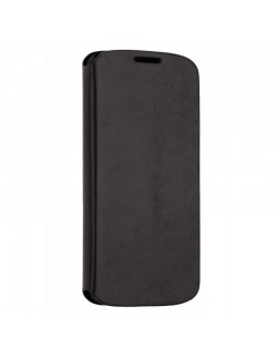 Oxo husa tip carte neagra HTC Desire 610