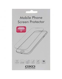 Accesoriu folie protectie Crystal Sony E1