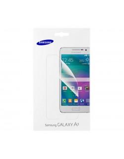 Samsung folie protectie Samsung Galaxy A3