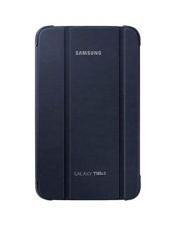 Samsung husa tip stand neagra Samsung Tab 3
