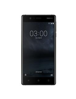 Nokia 3 negru