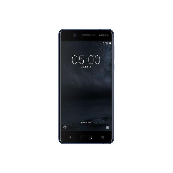 Nokia 5 negru