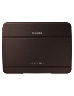 Samsung husa tip stand Samsung Galaxy Tab 3