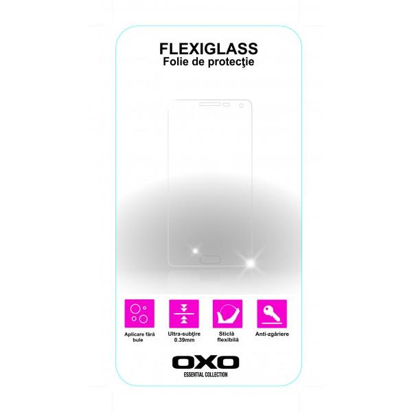 Oxo folie flexi-glass Huawei P10 lite