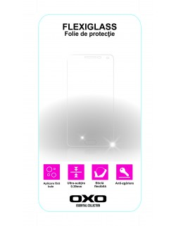 Oxo folie flexi-glass Huawei P9 lite