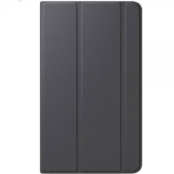 Samsung husa tip carte neagra Samsung Galaxy Tab A 7 inch