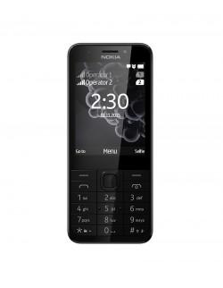 Nokia 230 Dual Sim Negru