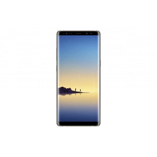 Samsung Galaxy Note 8 Auriu