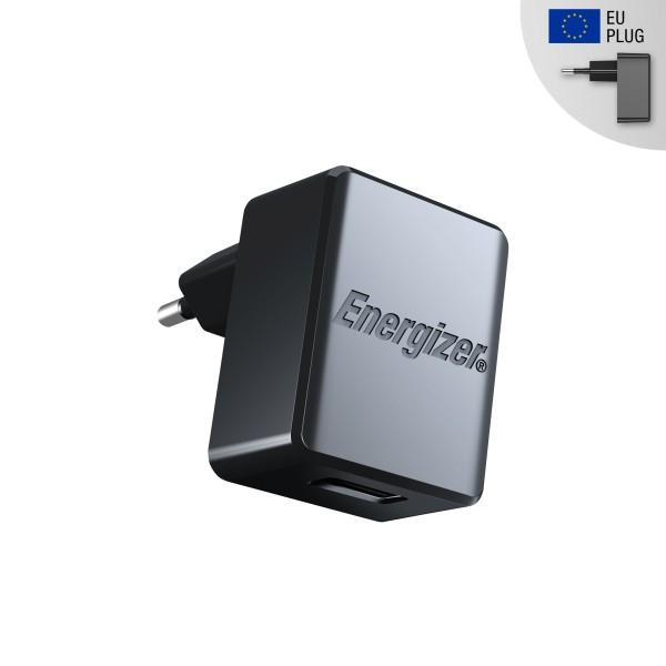 Energizer incarcator priza 1A