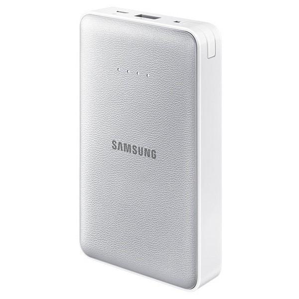 Acumulator extern Samsung 11300 mAh Gri