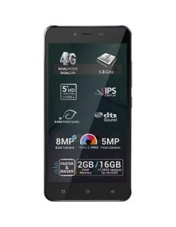 Allview P7 Pro Black