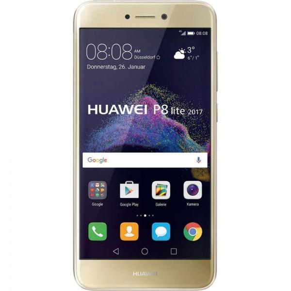 Huawei P8 Lite Auriu