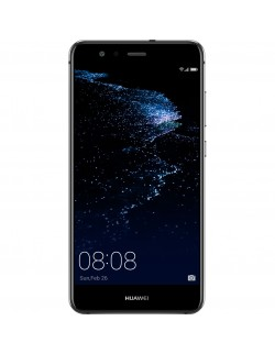 Huawei P10 Lite Negru