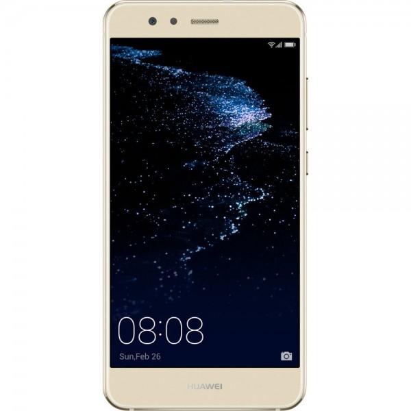 Huawei P10 Lite Auriu