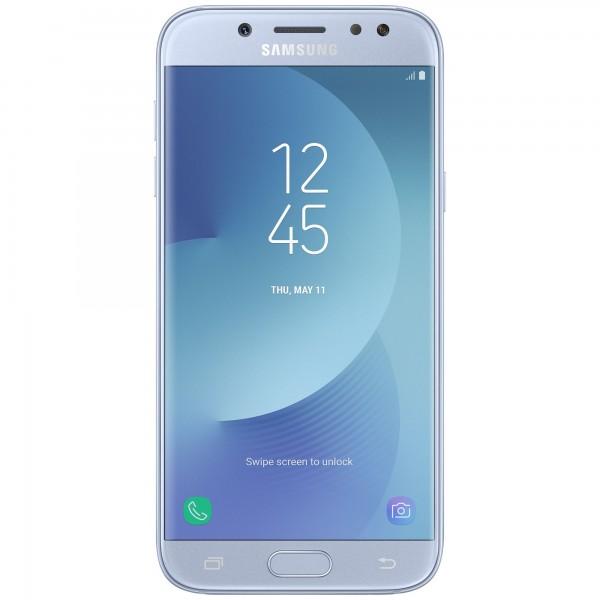 Samsung J7 2017 Albastru