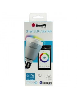 Beewi Bulb BT Smart LED