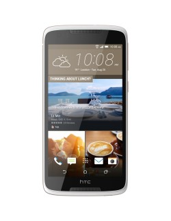 HTC Desire 828 Single Sim Alb